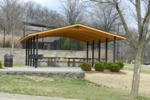pavilion-at-whitecliff-park-crestwood